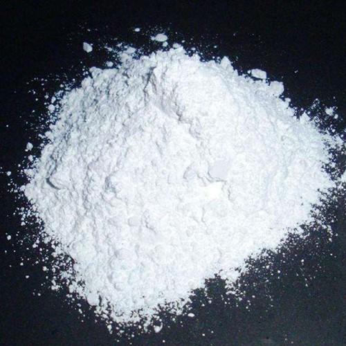 一水硫酸镁肥